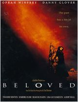 Beloved : Affiche