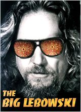 The Big Lebowski : Affiche