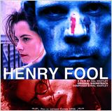 Henry Fool : Affiche
