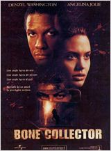 Bone Collector : Affiche