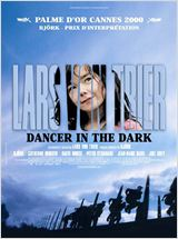 Dancer in the Dark : Affiche
