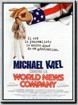 Michael Kael contre la World News Company : Affiche