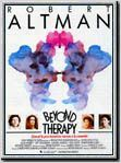 Beyond Therapy : Affiche