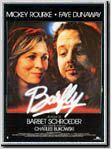 Barfly : Affiche