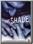 The Shade : Affiche