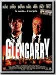 Glengarry : Affiche