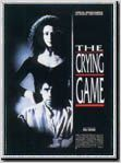The Crying Game : Affiche