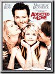 Addicted to Love : Affiche