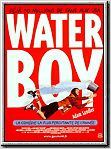 The Waterboy : Affiche