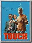 Touch : Affiche