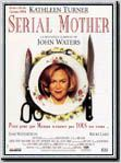 Serial Mother : Affiche