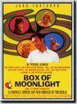 Box of Moonlight : Affiche