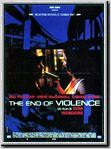 The End of Violence : Affiche