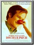Docteur Patch : Affiche