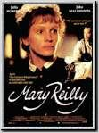 Mary Reilly : Affiche