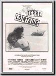 Terre lointaine : Affiche