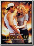 Tin Cup : Affiche