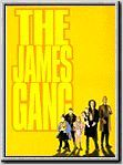 The James Gang : Affiche