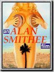 An Alan Smithee Film : Affiche