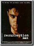 Resurrection man : Affiche