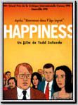 Happiness : Affiche