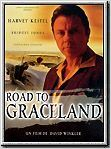 Road to Graceland : Affiche