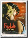 Paddy : Affiche