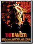 The Dancer : Affiche