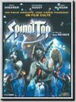 Spinal Tap : Affiche