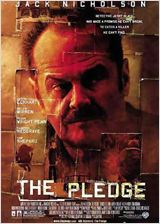 The Pledge : Affiche