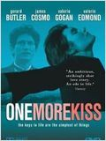 One More Kiss : Affiche