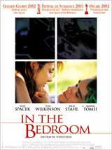 In the Bedroom : Affiche