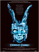 Donnie Darko : Affiche