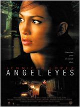 Angel Eyes : Affiche