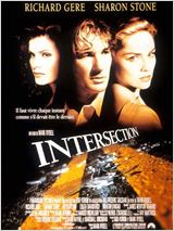 Intersection : Affiche