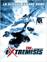 The Extremists : Affiche
