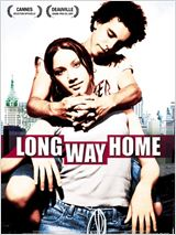 Long way home : Affiche