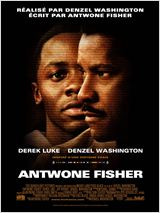 Antwone Fisher : Affiche