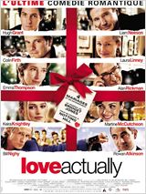 Love Actually : Affiche