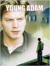 Young Adam : Affiche