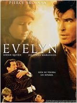 Evelyn : Affiche