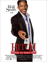 Hitch - Expert en séduction : Affiche