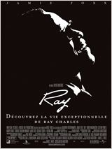Ray : Affiche
