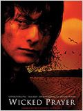 The Crow : Wicked Prayer : Affiche