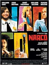 Narco : Affiche