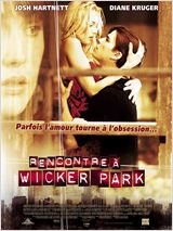 Rencontre à Wicker Park : Affiche