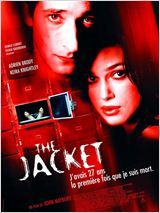 The Jacket : Affiche