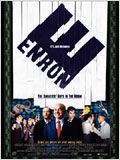 Enron: The Smartest Guys in the Room : Affiche