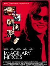 Imaginary Heroes : Affiche