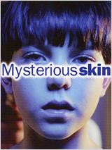 Mysterious Skin : Affiche